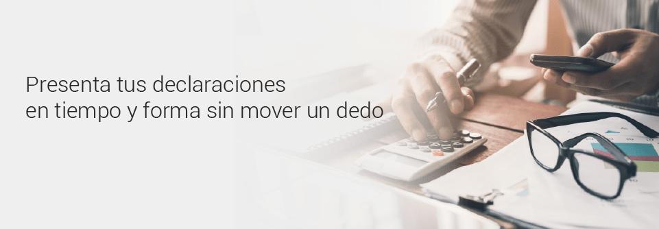 servicios-de-contabilidad-02-min.png
