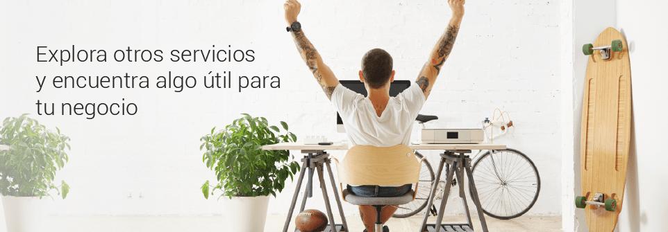 servicios-freelance-por-internet-1-min.png