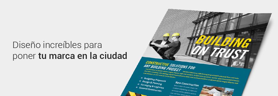 banner-prolancer-subcategorias-DG-02-min.png
