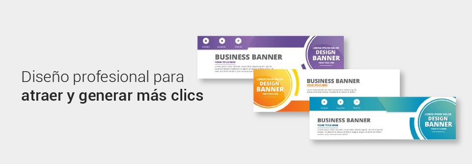 banner-prolancer-subcategorias-DG-03-min.png