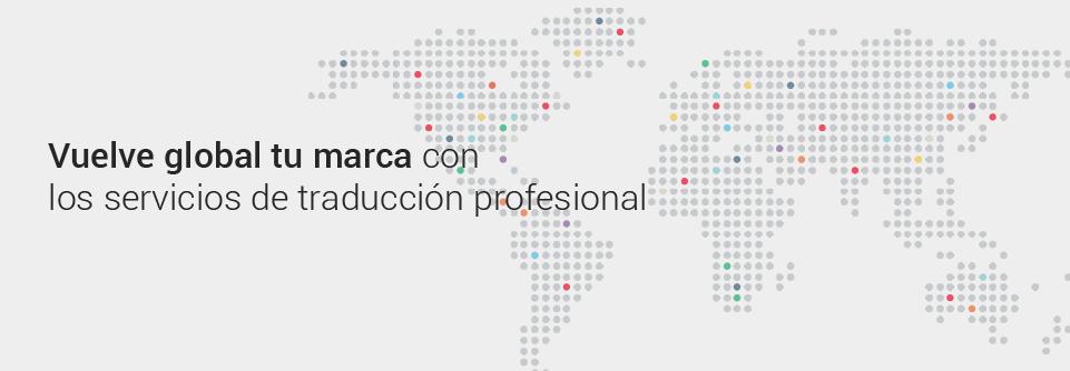 banner-prolancer-subcategorias-RED-04-min.png