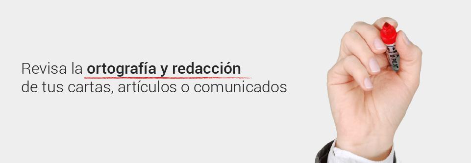 banner-prolancer-subcategorias-RED-06-min.png