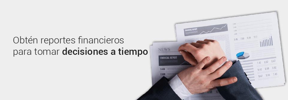 banner-prolancer-subcategorias-cont-04-min.png