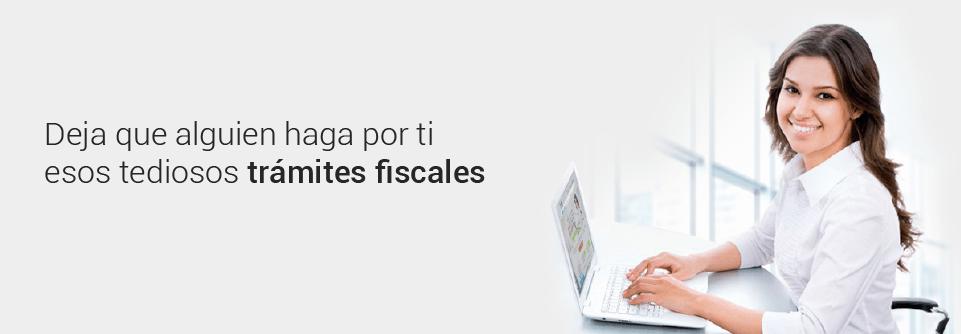 banner-prolancer-subcategorias-cont-05-min.png