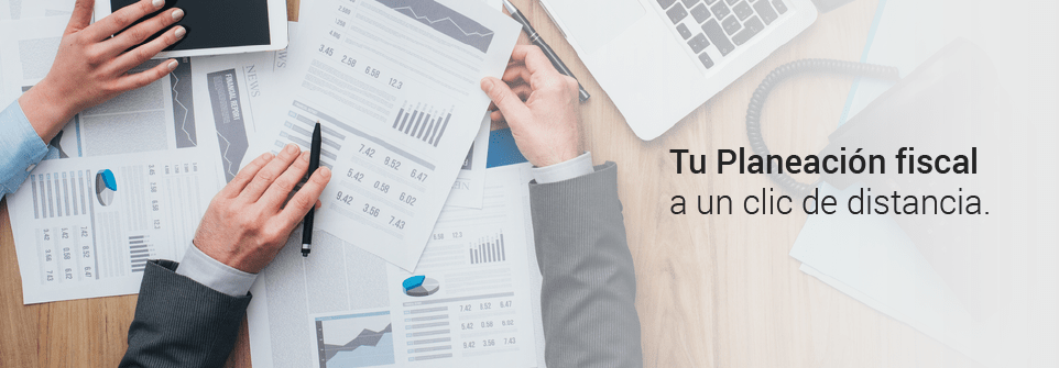 s3-banner-subcategorias-contabilidad-02-min.png