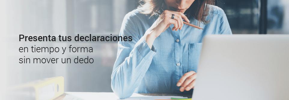 s3-banner-subcategorias-contabilidad-04-min.png