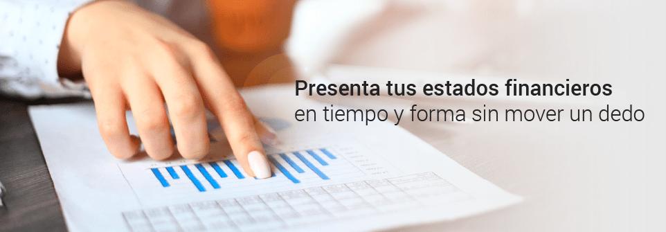 s3-banner-subcategorias-contabilidad-05-min.png