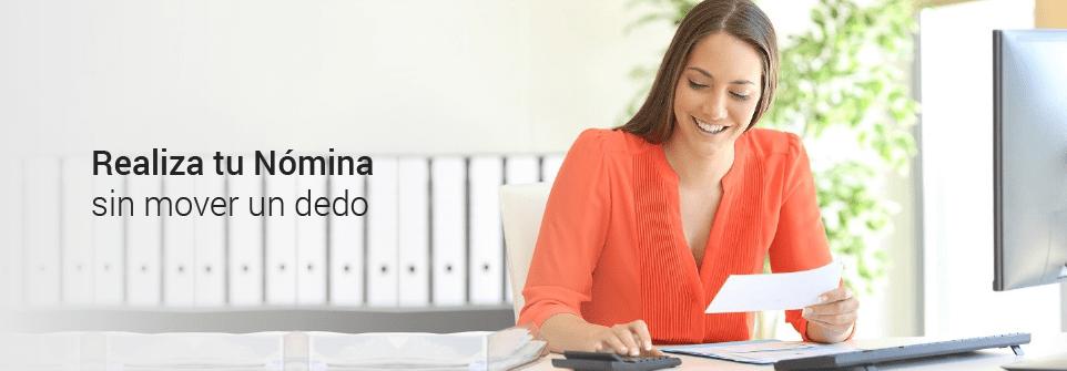 s3-banner-subcategorias-contabilidad-06-min.png