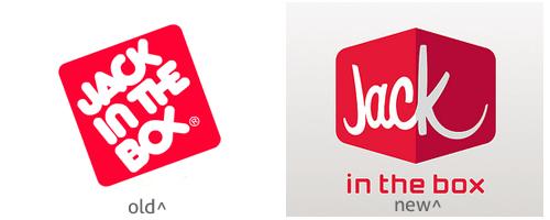 jib-logos