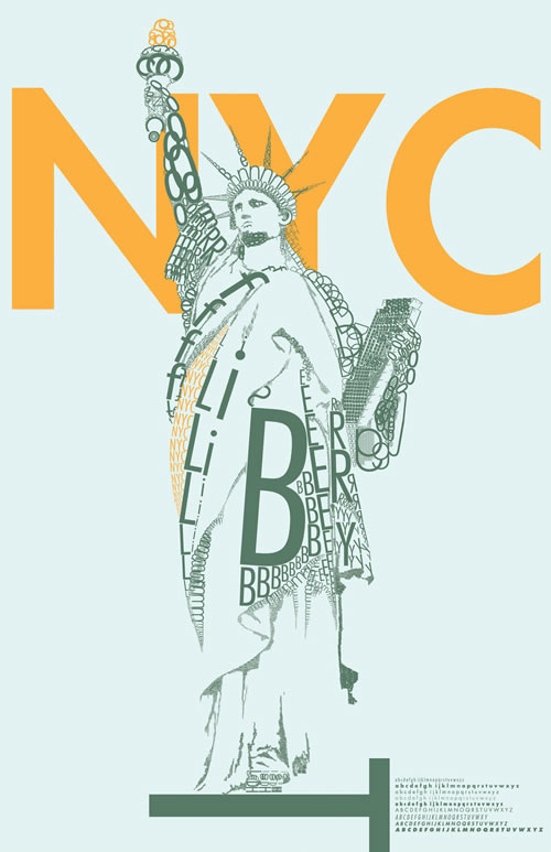 nyc_poster_made_with_letters___by_ad_013