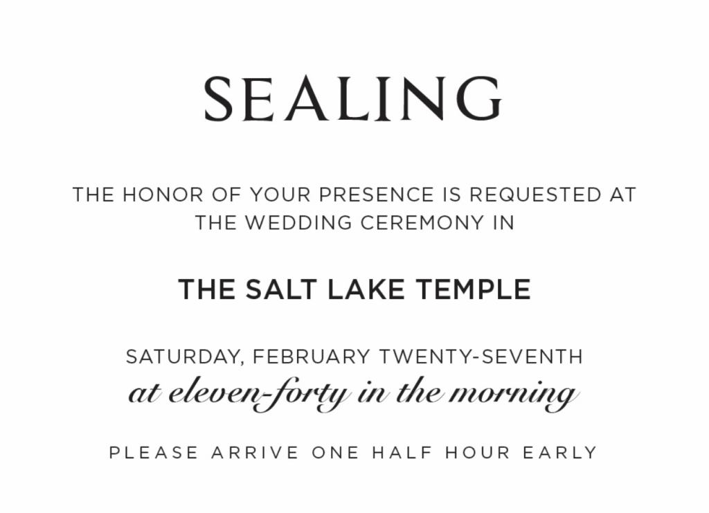 moline_sealing_front_web Wedding invitations