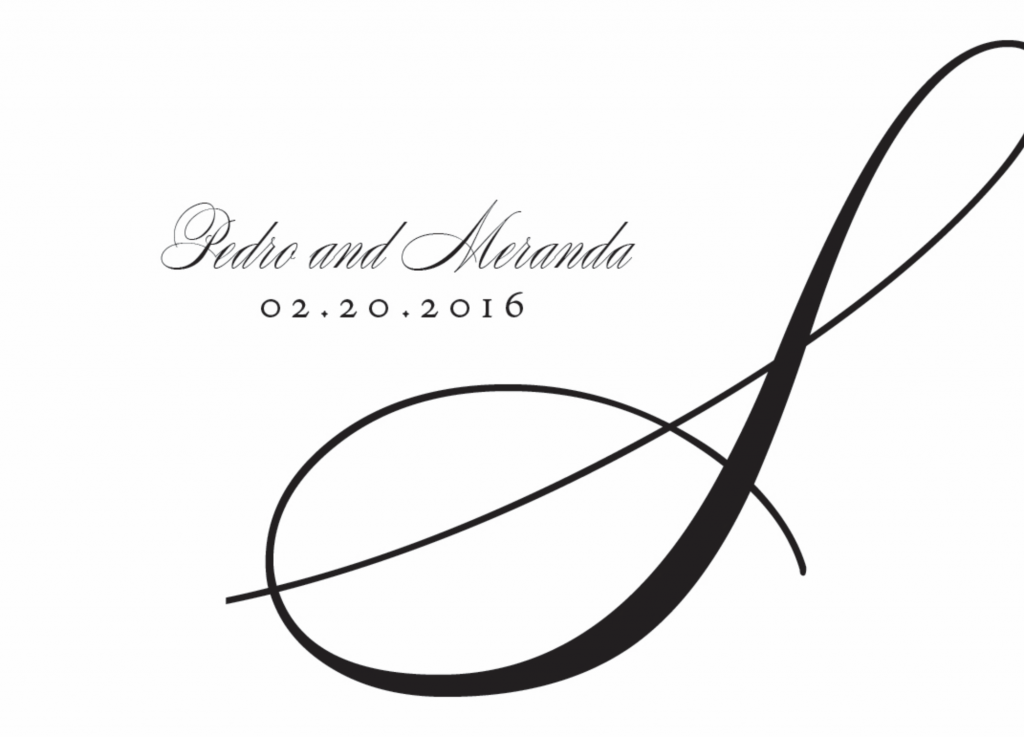 meranda_sealing_back_web