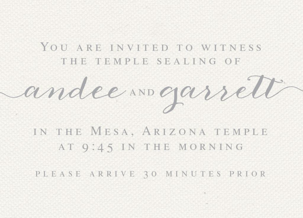 andee_sealingfront_web Wedding Invitations