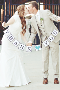 shalisa_ty_front_web Wedding Invitations