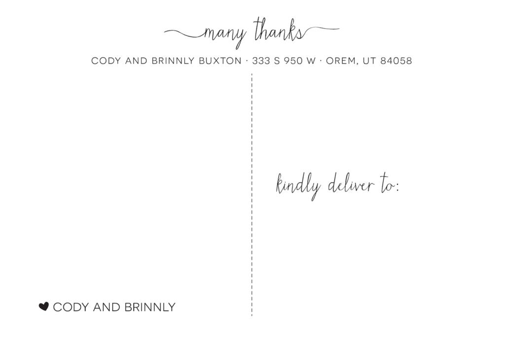 brinnly_tyback_web
