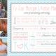 kelsie_front_web Wedding Invitations