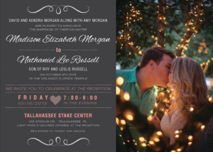 nathaniel_front_web Wedding Invitations