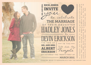 Hadley-Back-(FINAL) Wedding Invites