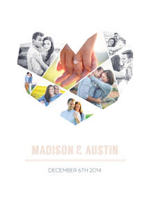 madison-austin-announcement-front