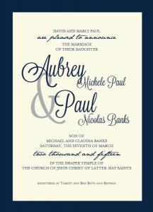 Aubrey-Paul-announcement