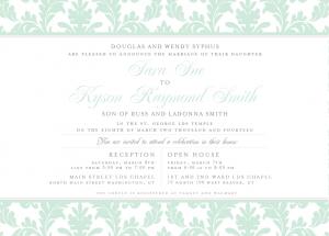 sarasue_syphus_front-copy Wedding Invitations
