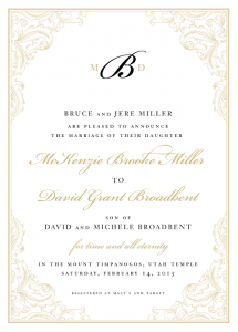 mckenzie_miller_front Wedding Invites