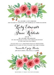kiely_edmonds_front Wedding Invitations