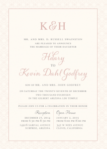 hilary_swainston_front Wedding Invitations