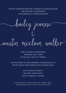 bailey_heim_front Wedding Invitations