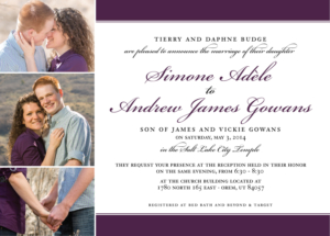 andrewgowan_front Wedding Invitations