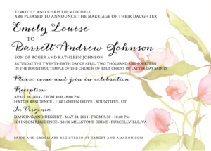 emilyj_front Wedding Invitations