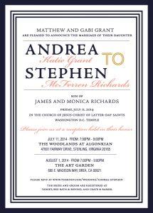 andrea_grant_front Wedding Invitations