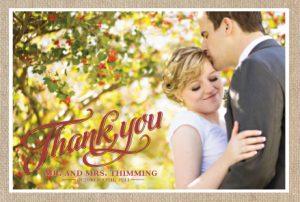 julie_thankyou_front_web