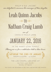 nathan_front_web Wedding Invitations