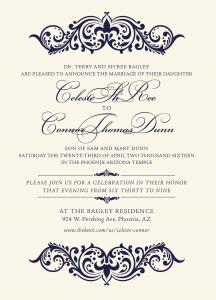 The Invitation Maker