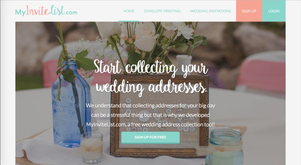 Wedding Rsvp Website.Wedding Rsvp Websites Online Event Guest Rsvp Website