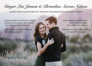 ginger_front_web wedding invites