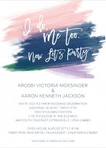 krosbi-m-front Wedding Invitations
