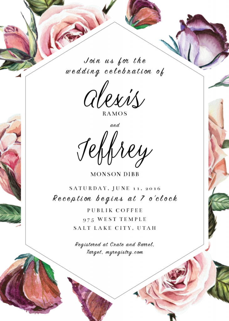 alexis-and-jeffrey-front