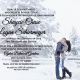 shaycie-and-logan-5x7-front Wedding Invitations