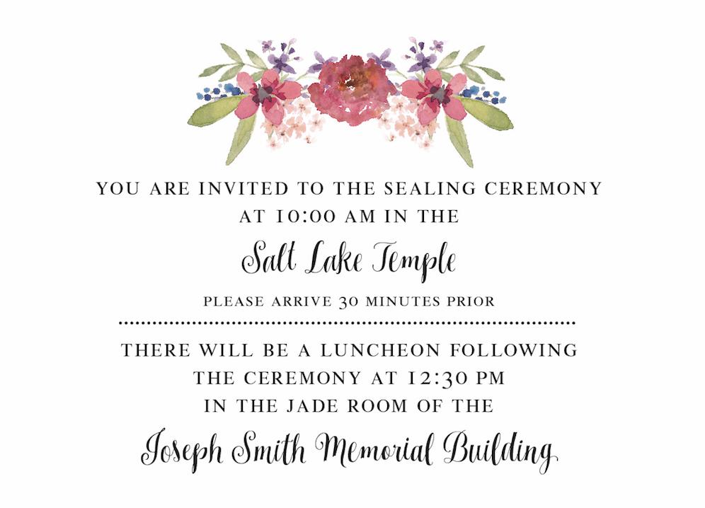 ashley_insertfront_web Wedding Invitations