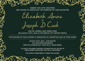 Elizabeth-Hegstrom-5x7-front Wedding Invitations