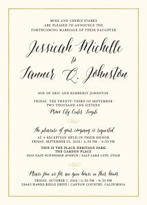 Jessicah-Starke-final_invitation-front Wedding Invitations