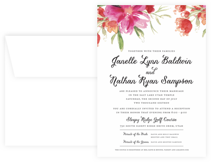 sample_5x7wedding1