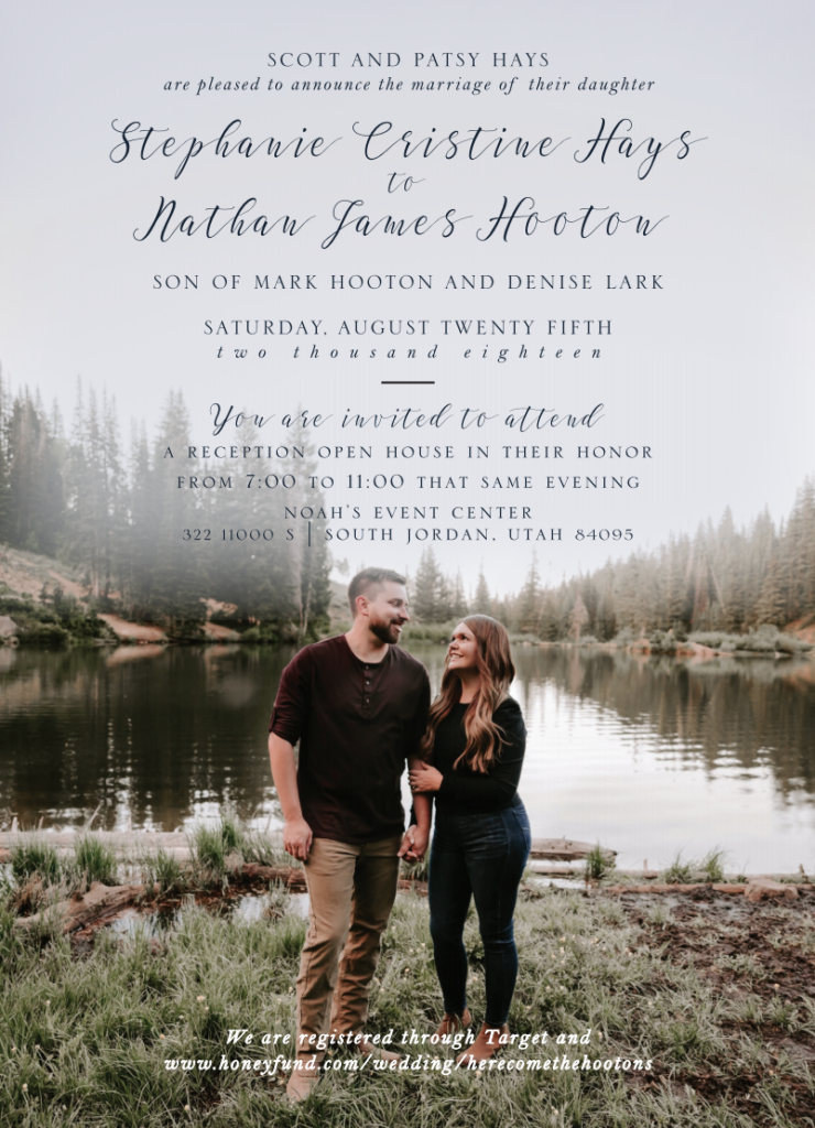 Stephanie-and-Nathan Invites