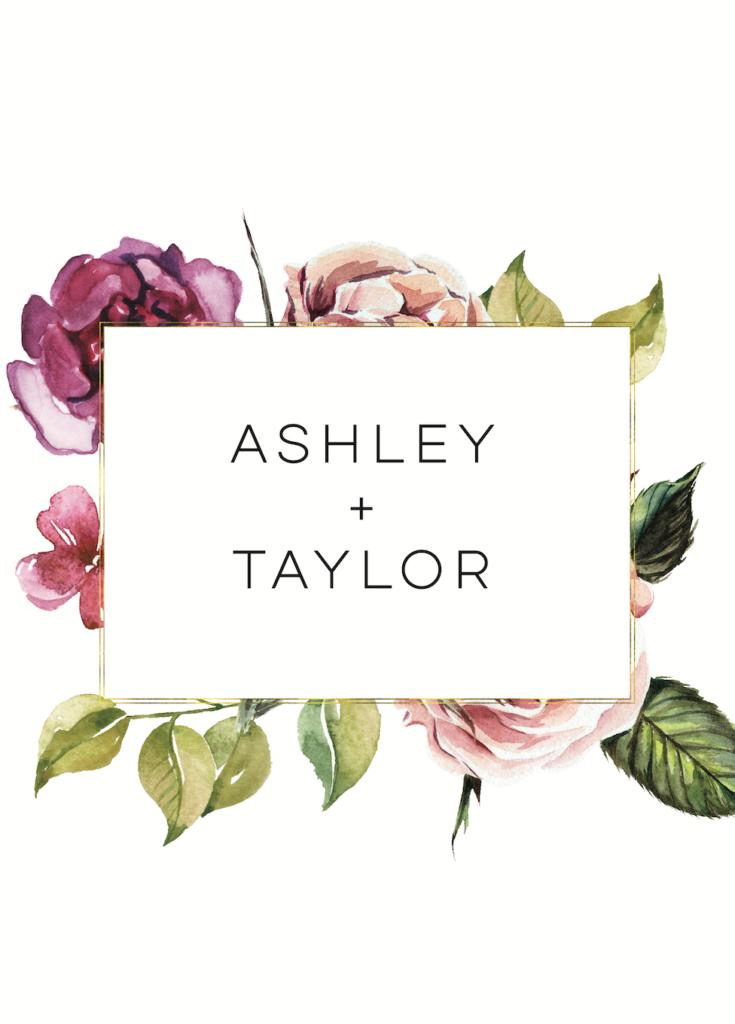 Ashley-Edington-back
