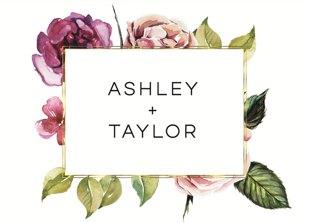 Ashley-Edington-ceremony-back