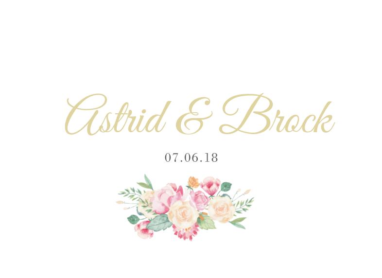 Astrid-insert-back