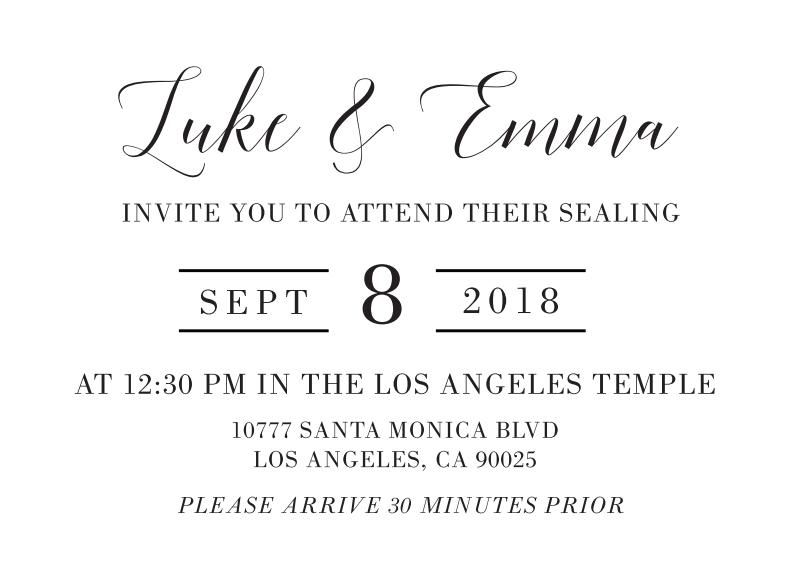 Emma-Huse-insert-front Wedding Invitations