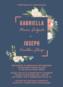 Gabriella-invite-front Wedding Invites